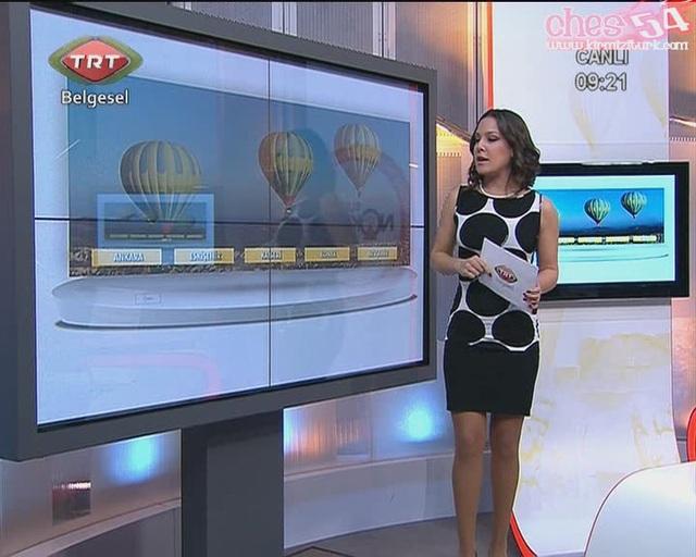 Merih Hasaltun 23 01 2012